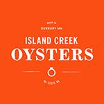 Island_Creek_Oysters_Logo
